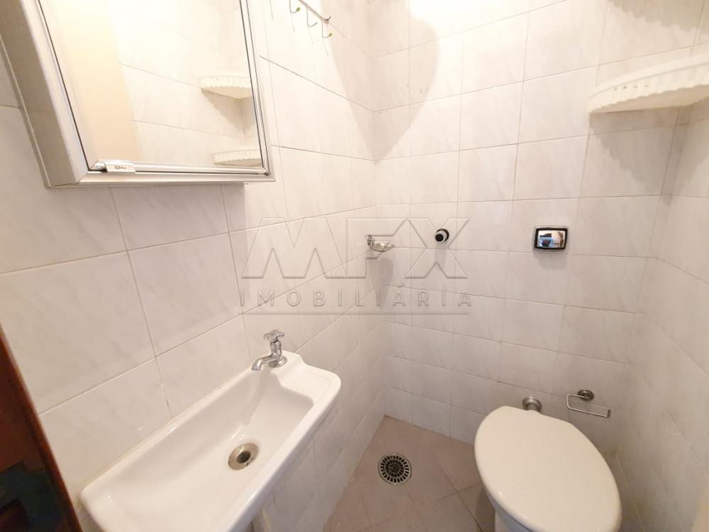 Alugar Apartamento / Padrão em Bauru apenas R$ 800,00 - Foto 15