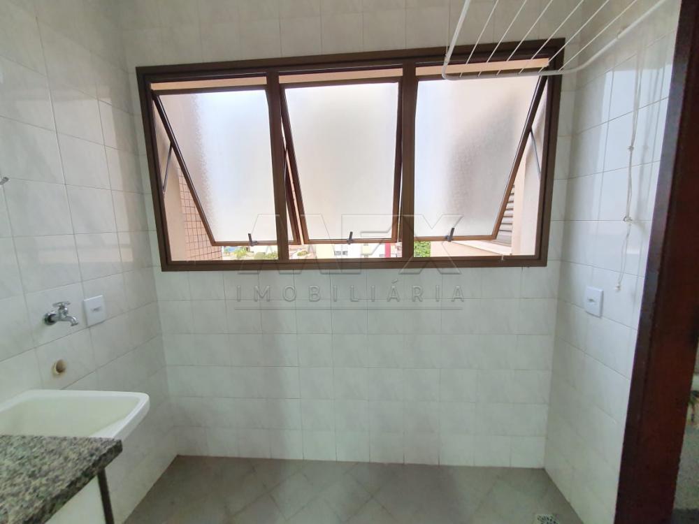 Alugar Apartamento / Padrão em Bauru apenas R$ 800,00 - Foto 14