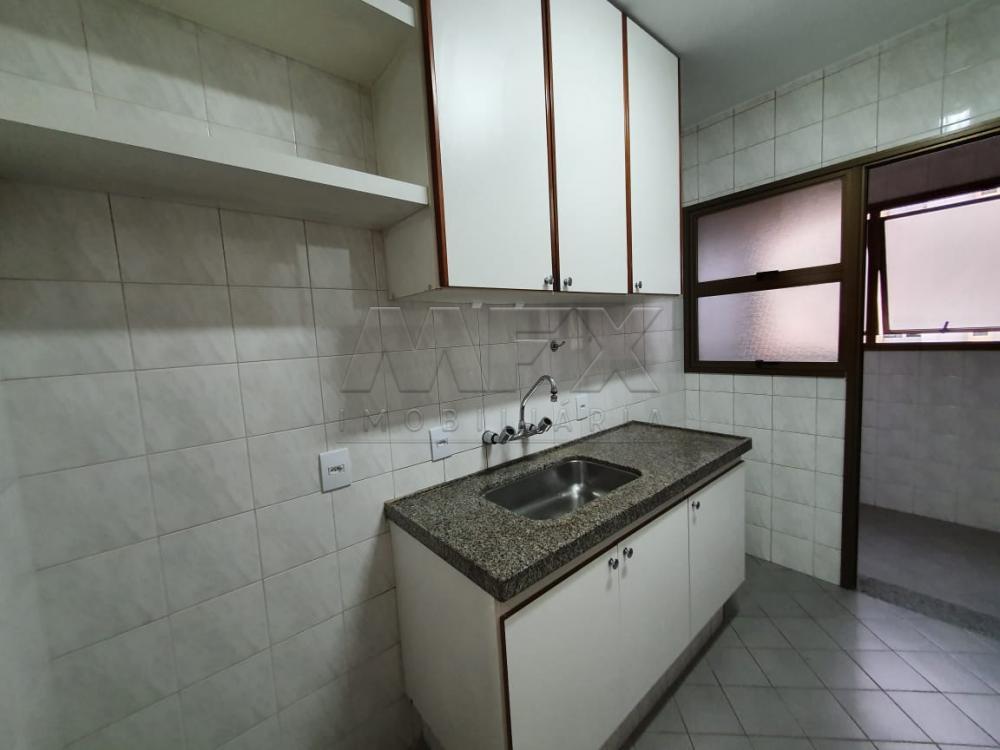 Alugar Apartamento / Padrão em Bauru apenas R$ 800,00 - Foto 5