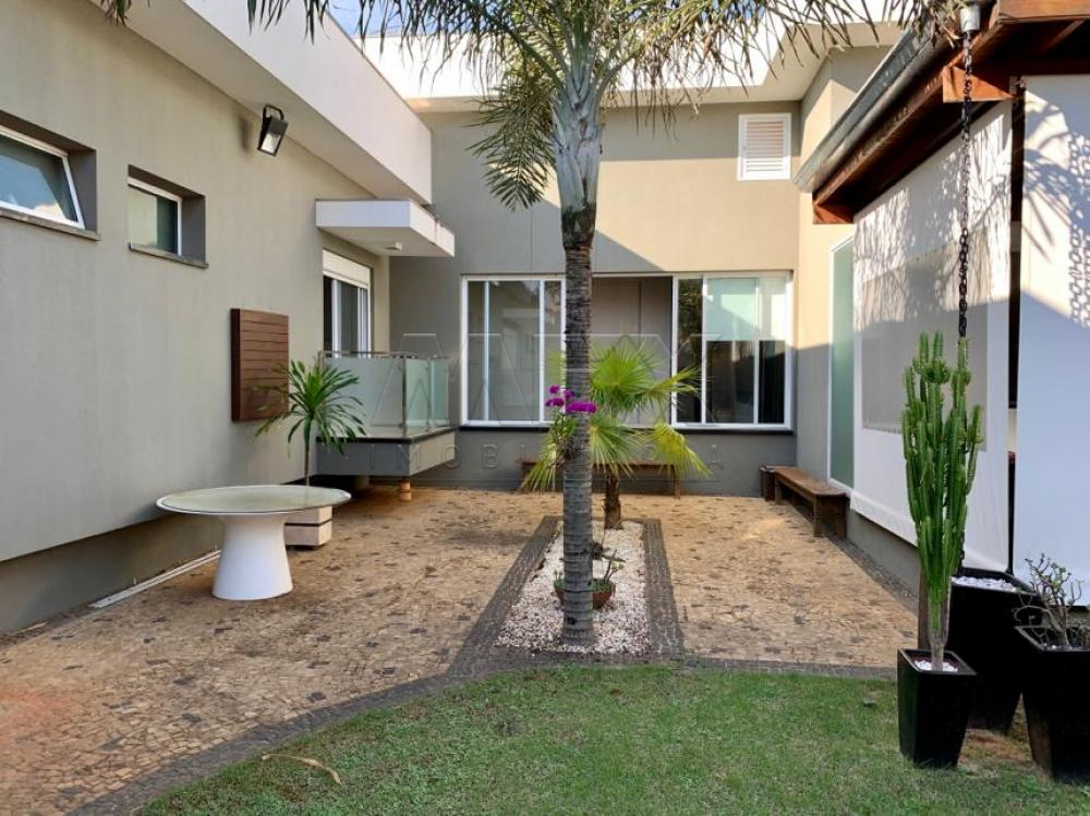 Comprar Casa / Condomínio em Bauru apenas R$ 2.800.000,00 - Foto 2