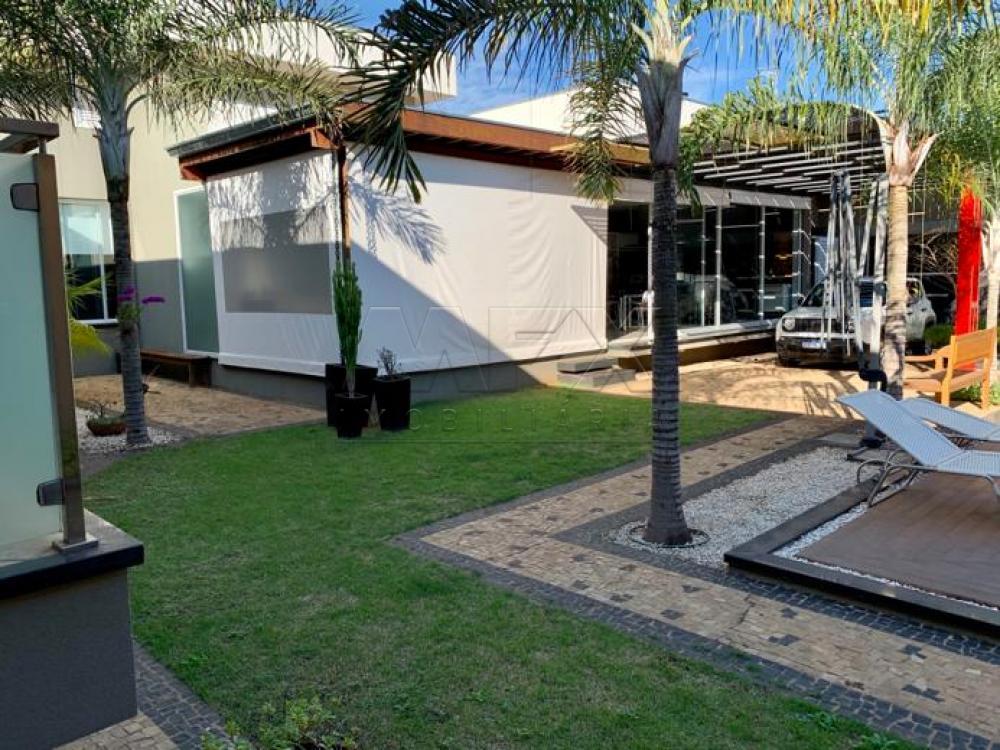 Comprar Casa / Condomínio em Bauru apenas R$ 2.800.000,00 - Foto 4