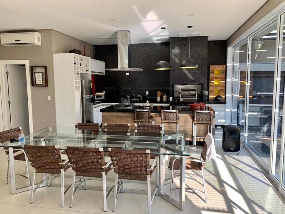 Comprar Casa / Condomínio em Bauru apenas R$ 2.800.000,00 - Foto 7