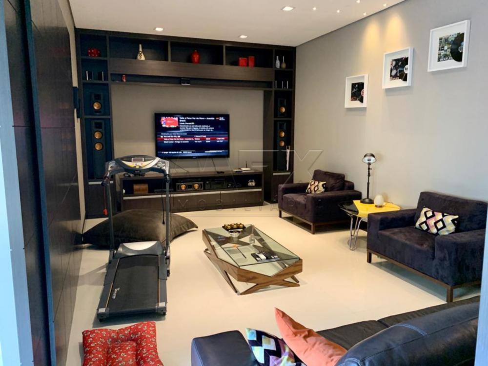 Comprar Casa / Condomínio em Bauru apenas R$ 2.800.000,00 - Foto 9