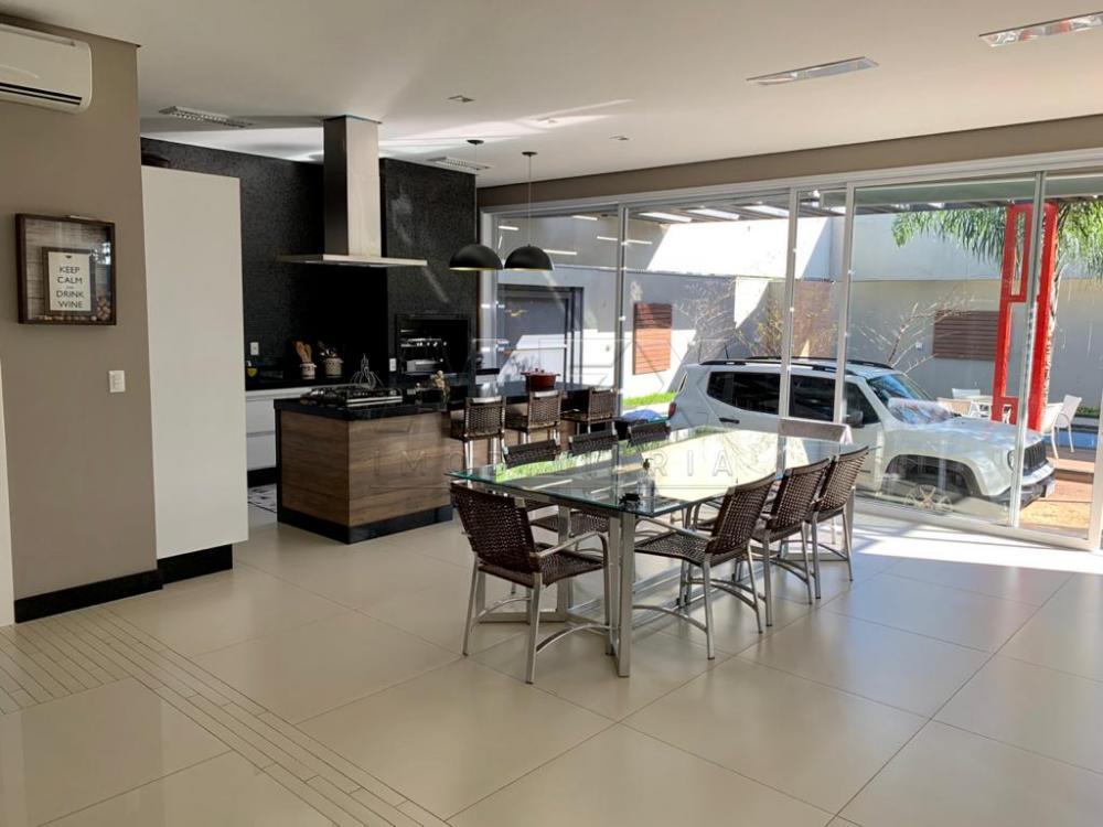 Comprar Casa / Condomínio em Bauru apenas R$ 2.800.000,00 - Foto 11