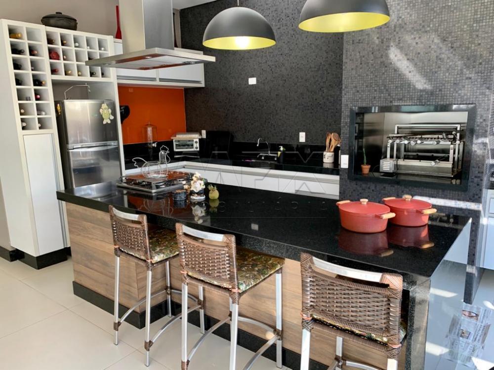Comprar Casa / Condomínio em Bauru apenas R$ 2.800.000,00 - Foto 15