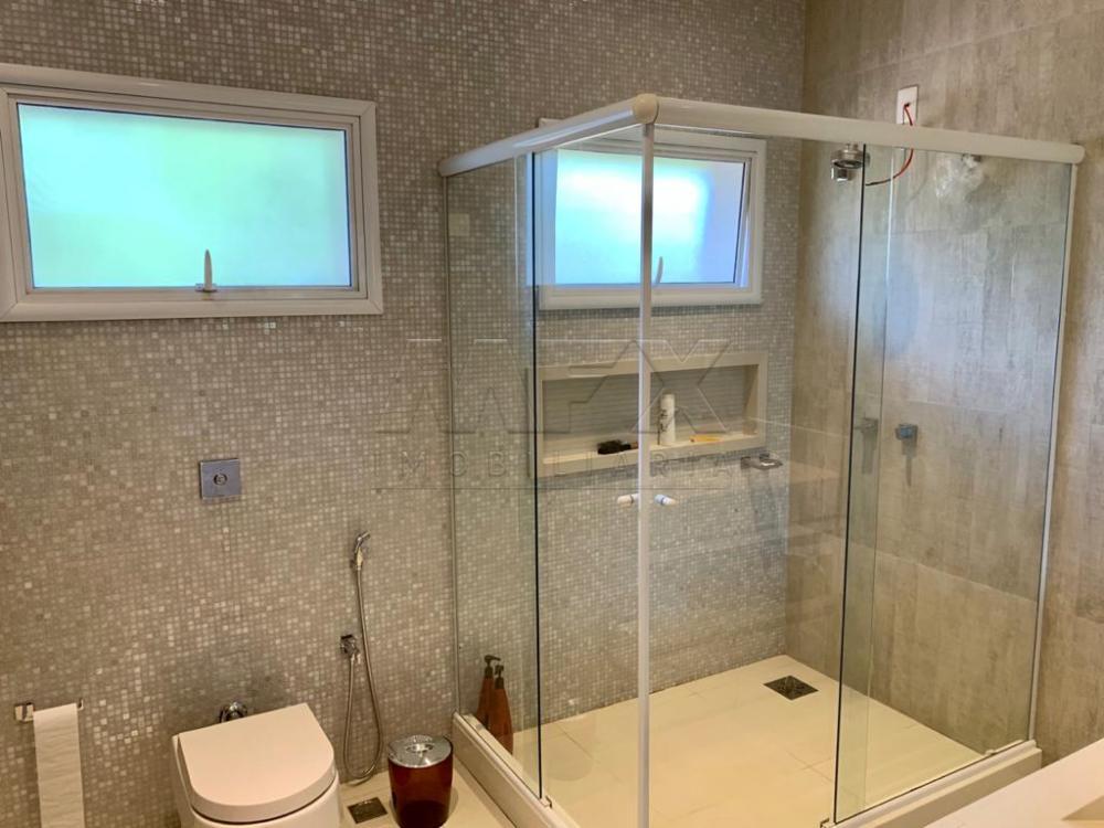 Comprar Casa / Condomínio em Bauru apenas R$ 2.800.000,00 - Foto 16