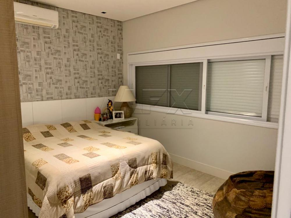 Comprar Casa / Condomínio em Bauru apenas R$ 2.800.000,00 - Foto 19