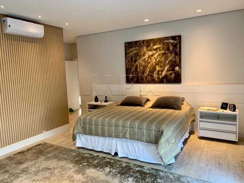 Comprar Casa / Condomínio em Bauru apenas R$ 2.800.000,00 - Foto 20