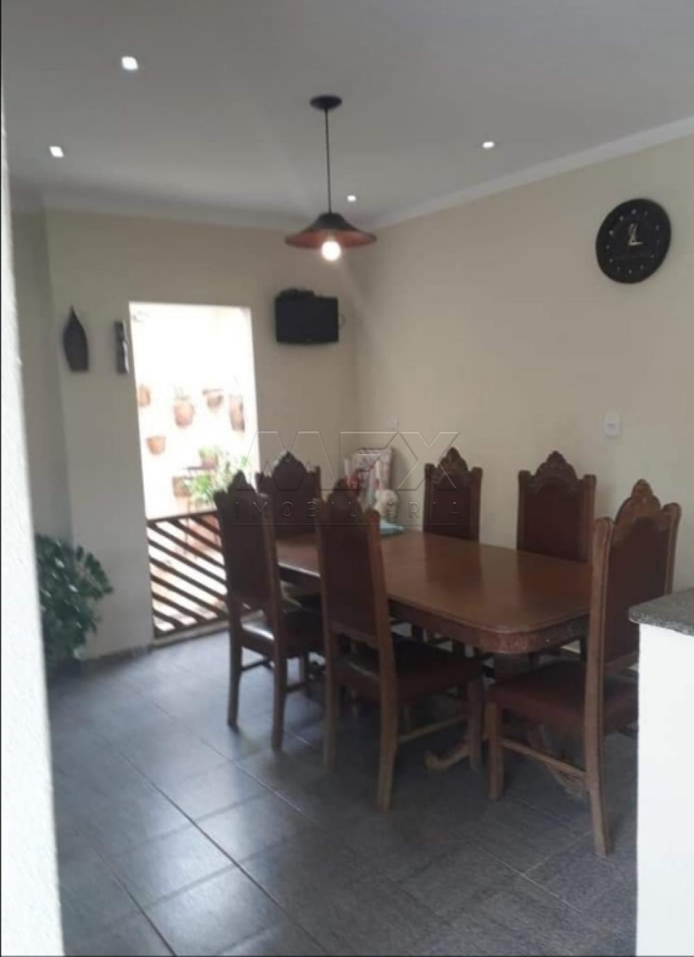 Comprar Casa / Padrão em Bauru apenas R$ 350.000,00 - Foto 3
