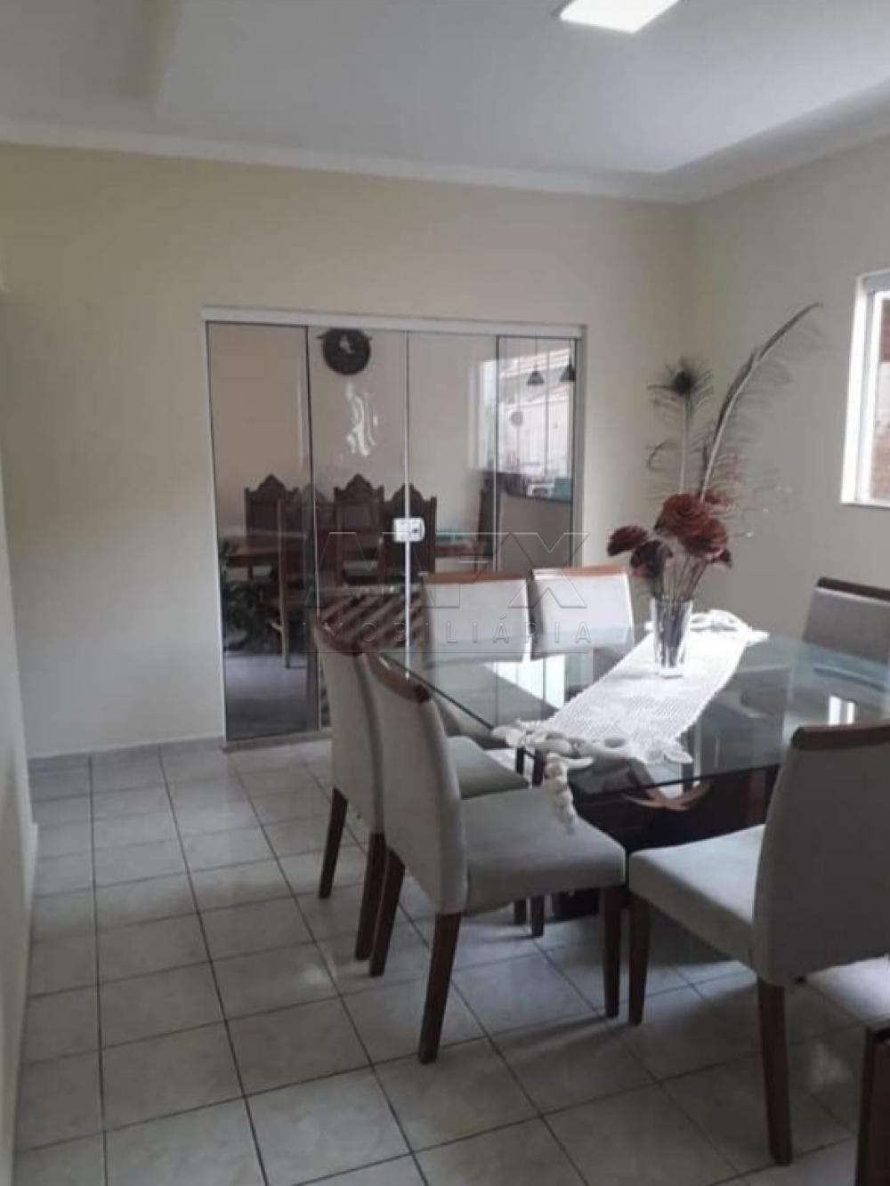 Comprar Casa / Padrão em Bauru apenas R$ 350.000,00 - Foto 4