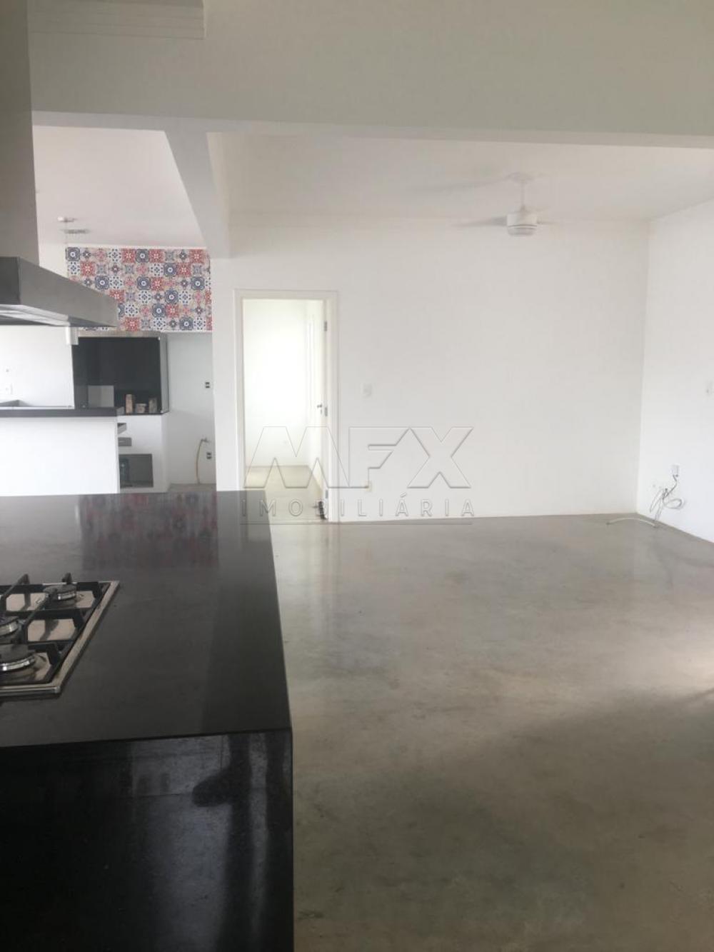 Comprar Casa / Condomínio em Piratininga apenas R$ 850.000,00 - Foto 3