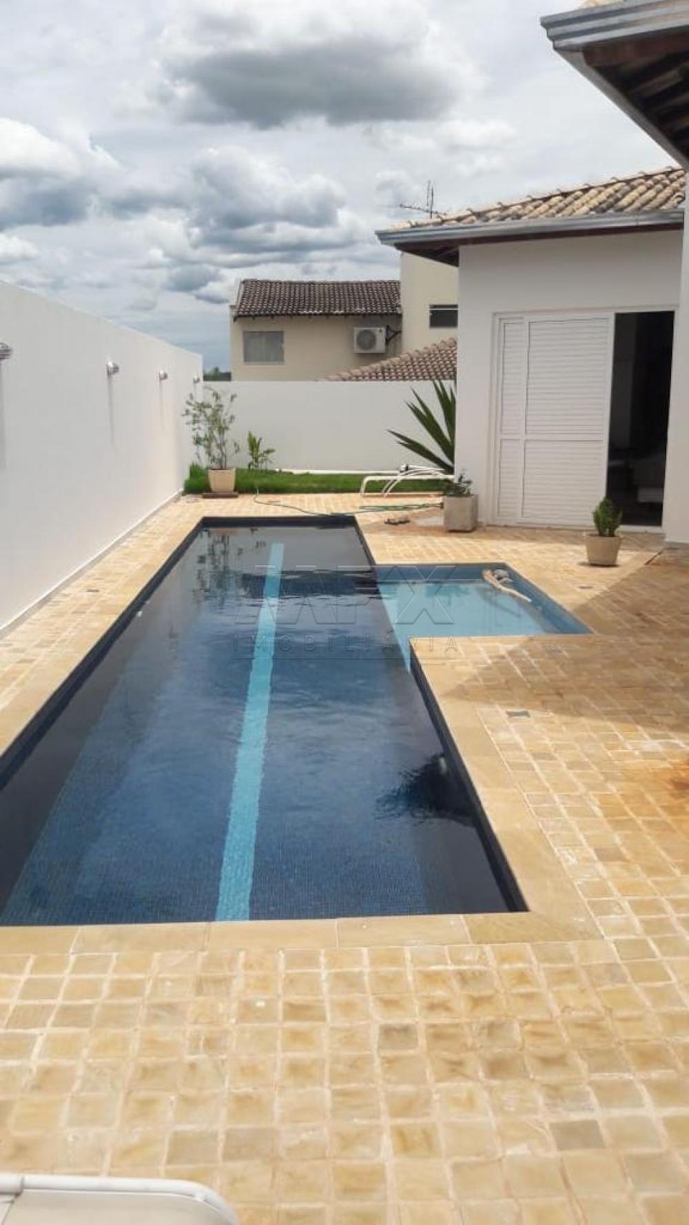 Comprar Casa / Condomínio em Piratininga apenas R$ 850.000,00 - Foto 5