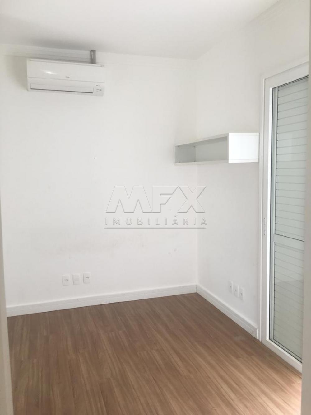 Comprar Casa / Condomínio em Piratininga apenas R$ 850.000,00 - Foto 6
