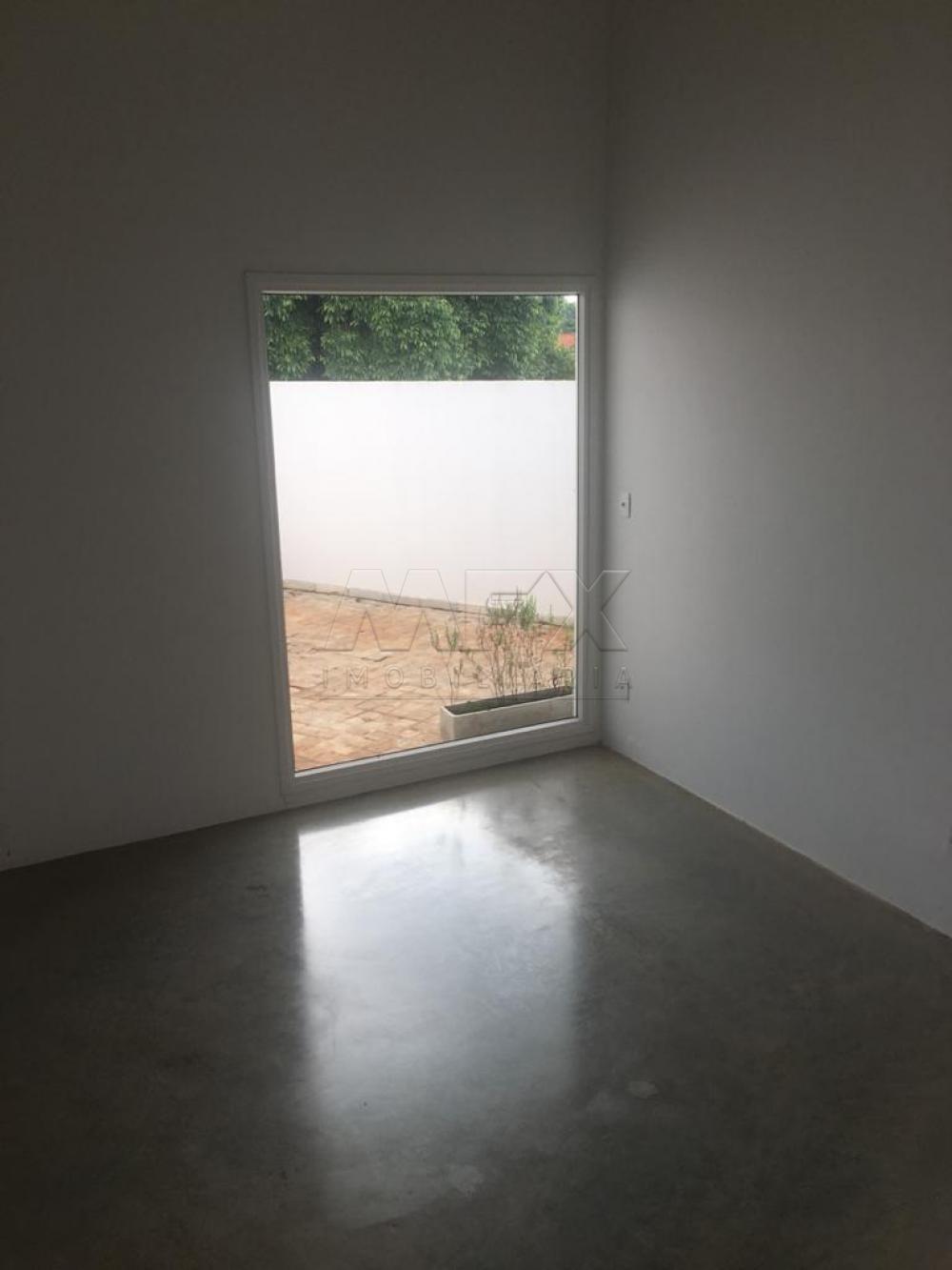 Comprar Casa / Condomínio em Piratininga apenas R$ 850.000,00 - Foto 7