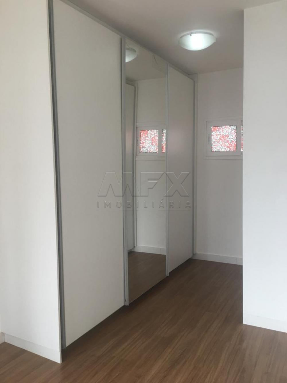 Comprar Casa / Condomínio em Piratininga apenas R$ 850.000,00 - Foto 9