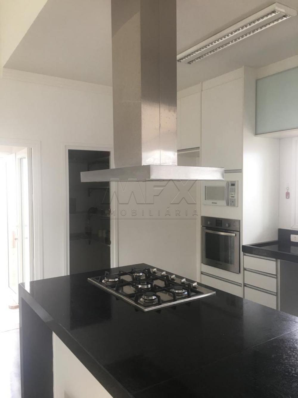 Comprar Casa / Condomínio em Piratininga apenas R$ 850.000,00 - Foto 10