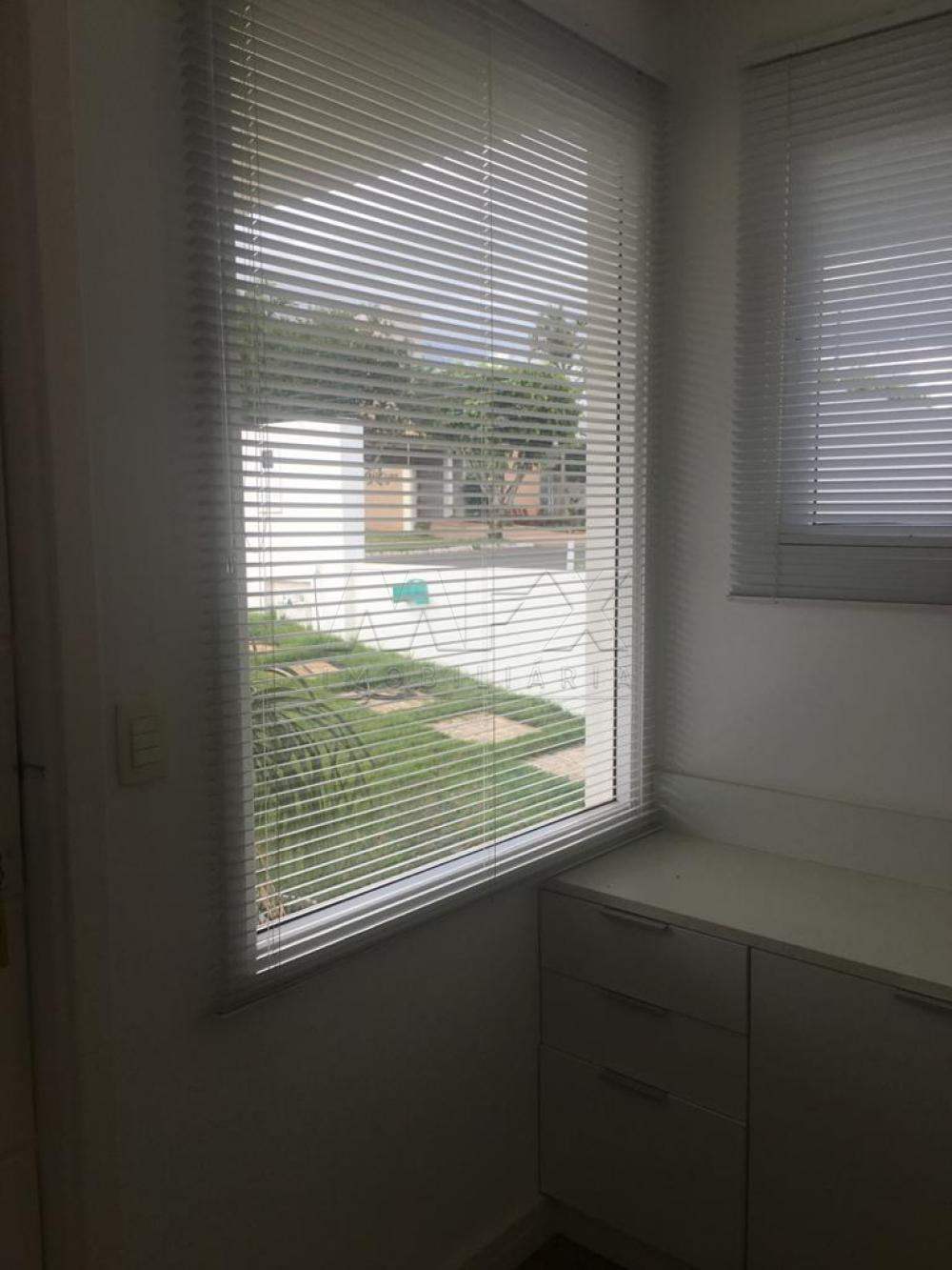Comprar Casa / Condomínio em Piratininga apenas R$ 850.000,00 - Foto 11