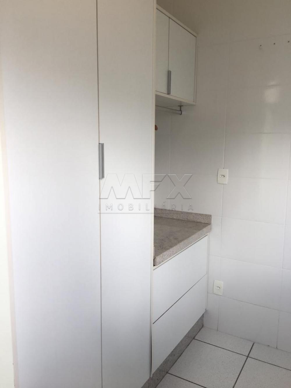 Comprar Casa / Condomínio em Piratininga apenas R$ 850.000,00 - Foto 12