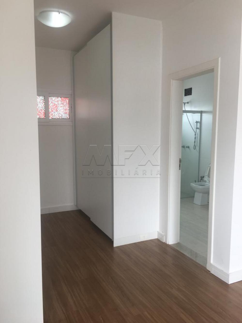 Comprar Casa / Condomínio em Piratininga apenas R$ 850.000,00 - Foto 14