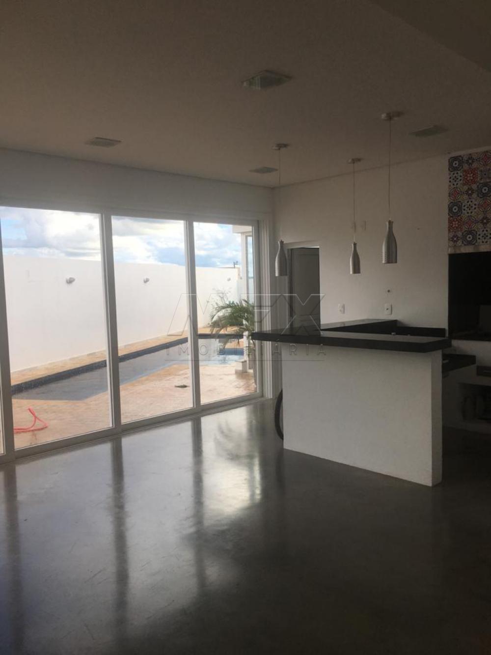 Comprar Casa / Condomínio em Piratininga apenas R$ 850.000,00 - Foto 15