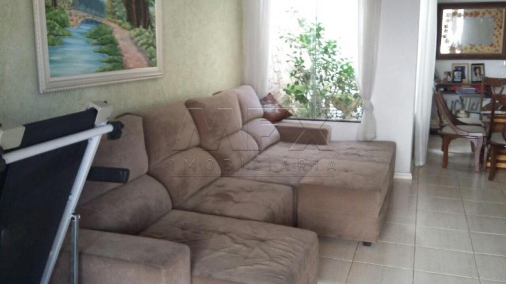 Comprar Casa / Padrão em Bauru R$ 750.000,00 - Foto 2