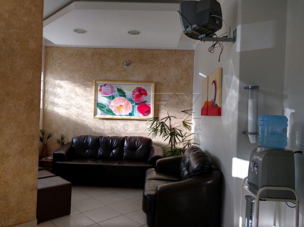 Comprar Casa / Padrão em Bauru R$ 750.000,00 - Foto 3