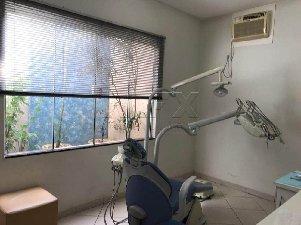 Comprar Casa / Padrão em Bauru R$ 750.000,00 - Foto 4