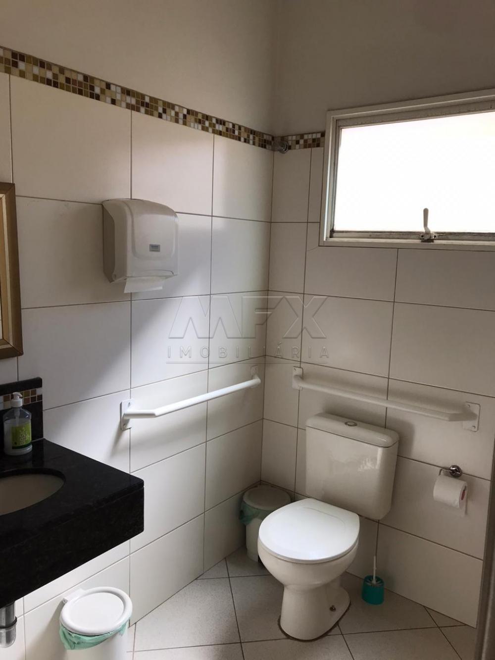 Comprar Casa / Padrão em Bauru R$ 750.000,00 - Foto 7