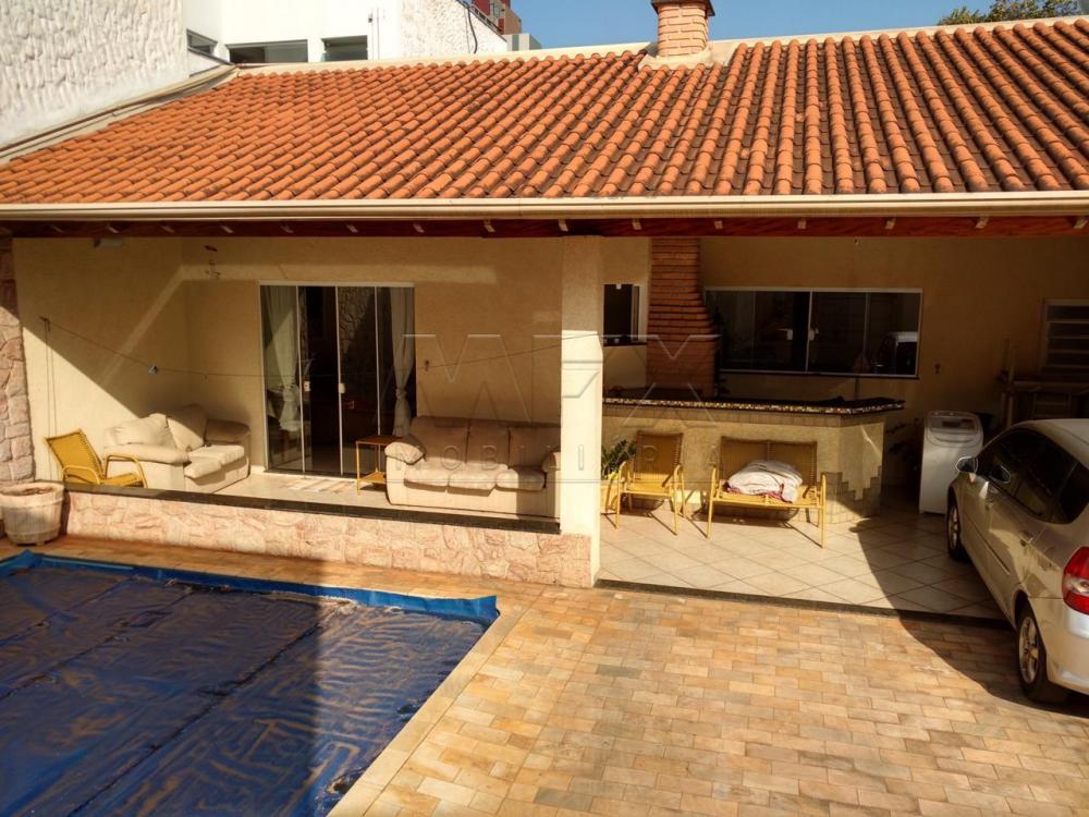 Comprar Casa / Padrão em Bauru R$ 750.000,00 - Foto 1