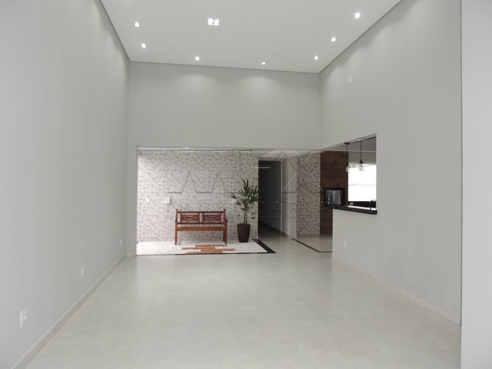 Comprar Casa / Condomínio em Bauru apenas R$ 780.000,00 - Foto 2
