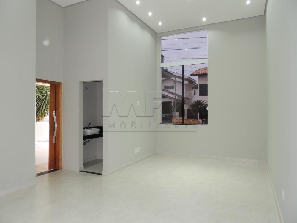 Comprar Casa / Condomínio em Bauru apenas R$ 780.000,00 - Foto 3