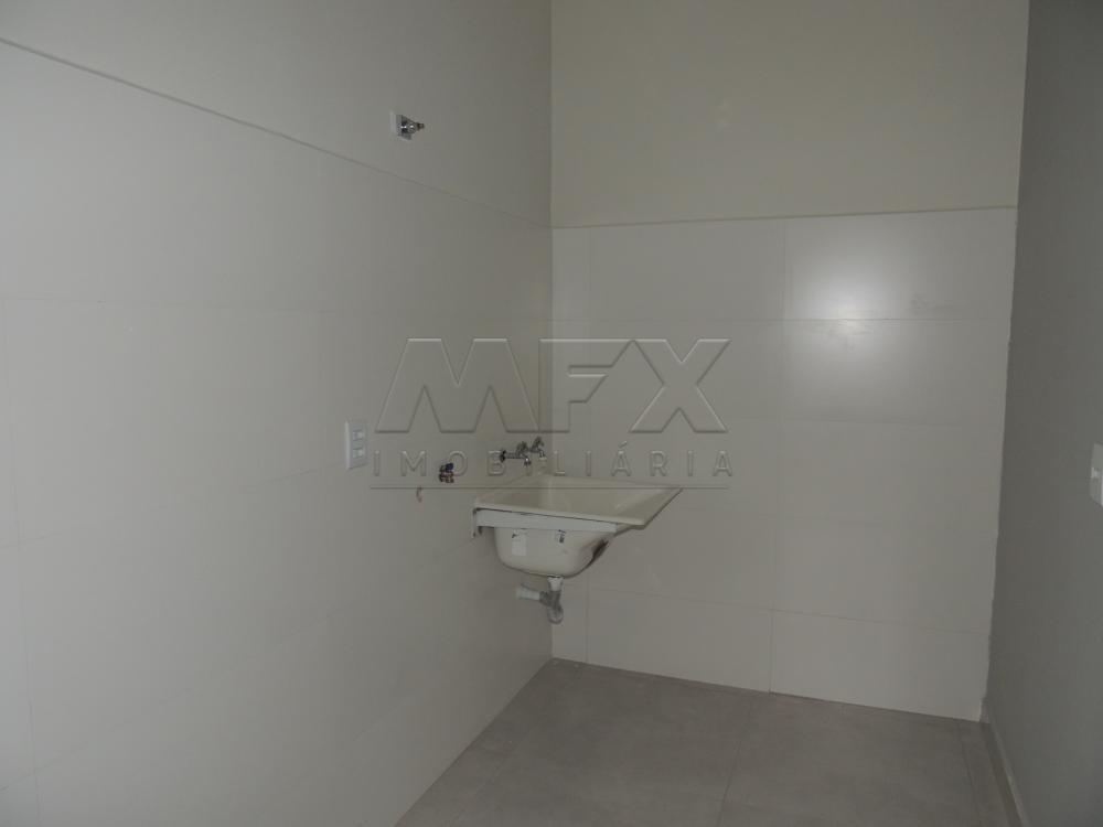 Comprar Casa / Condomínio em Bauru apenas R$ 780.000,00 - Foto 4