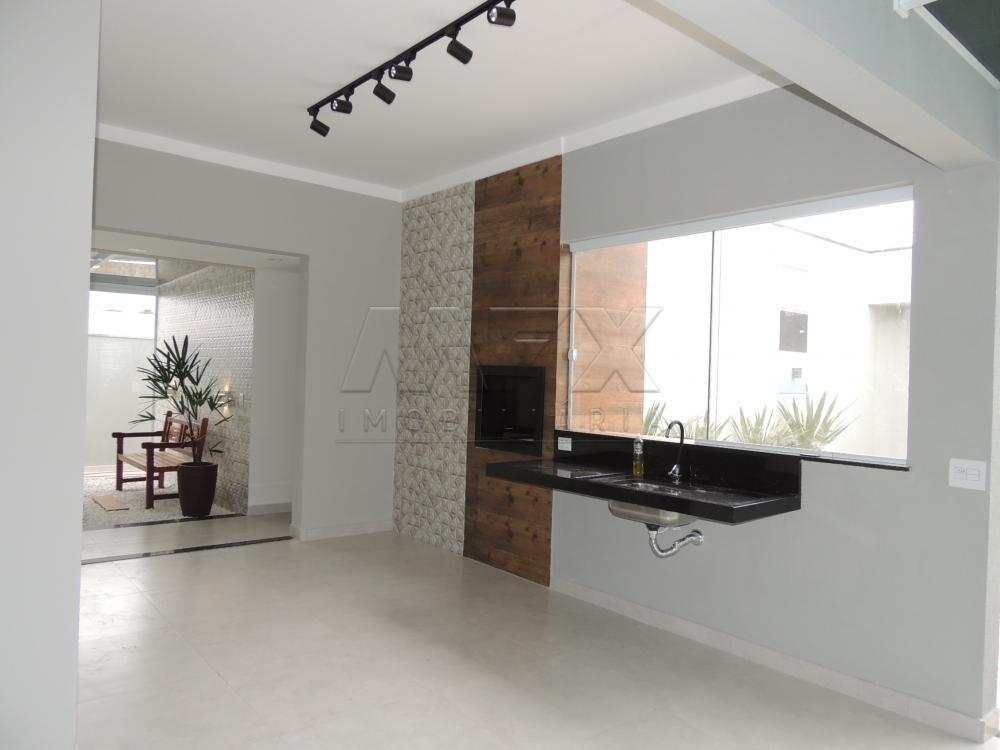 Comprar Casa / Condomínio em Bauru apenas R$ 780.000,00 - Foto 5