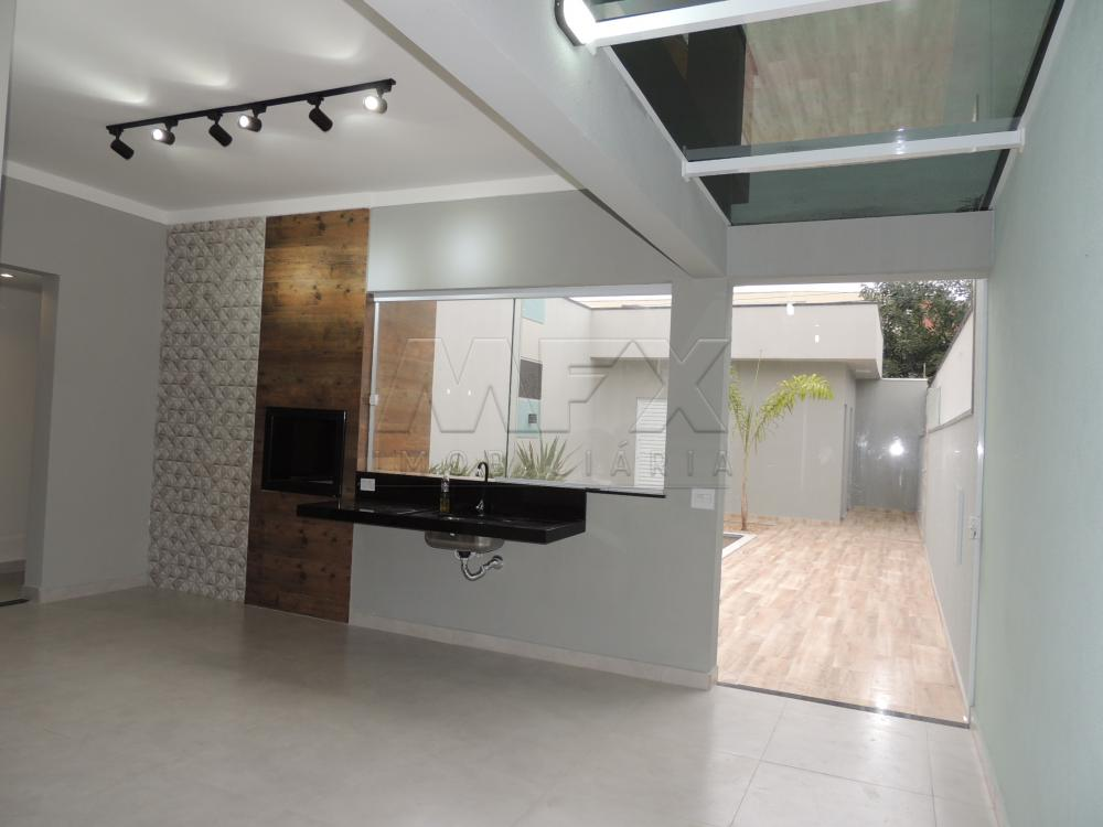 Comprar Casa / Condomínio em Bauru apenas R$ 780.000,00 - Foto 7