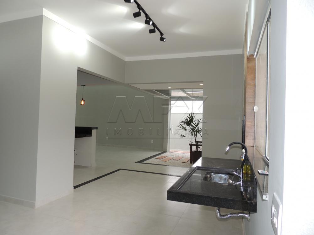 Comprar Casa / Condomínio em Bauru apenas R$ 780.000,00 - Foto 8
