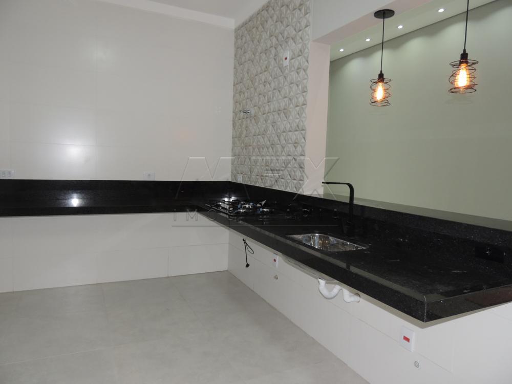 Comprar Casa / Condomínio em Bauru apenas R$ 780.000,00 - Foto 10