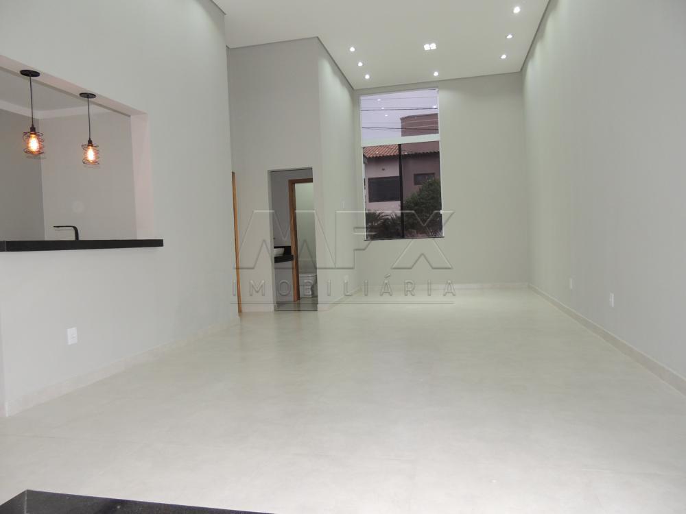 Comprar Casa / Condomínio em Bauru apenas R$ 780.000,00 - Foto 12