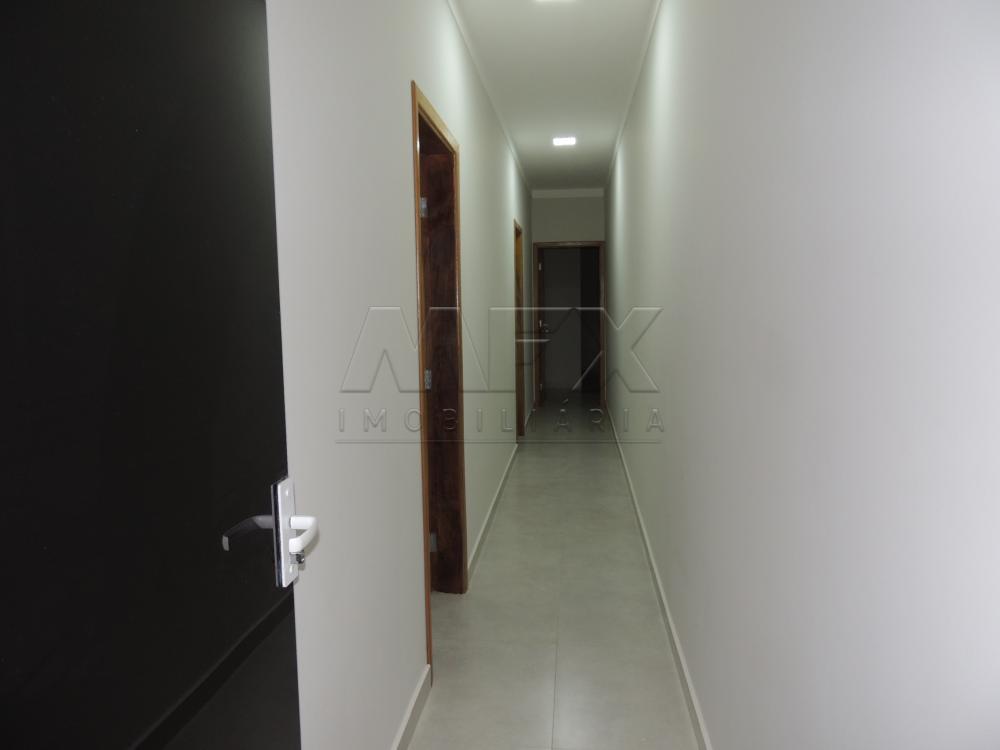 Comprar Casa / Condomínio em Bauru apenas R$ 780.000,00 - Foto 13