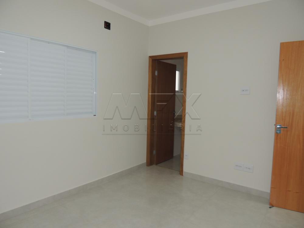 Comprar Casa / Condomínio em Bauru apenas R$ 780.000,00 - Foto 14
