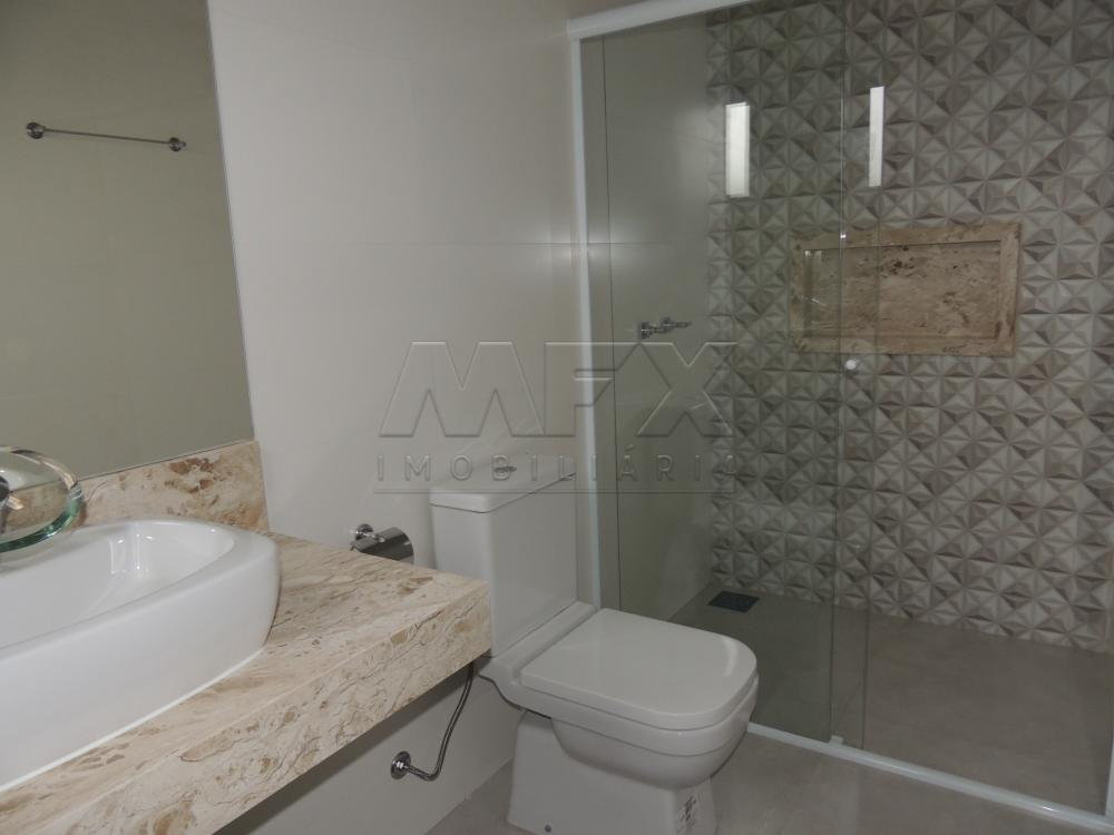 Comprar Casa / Condomínio em Bauru apenas R$ 780.000,00 - Foto 15
