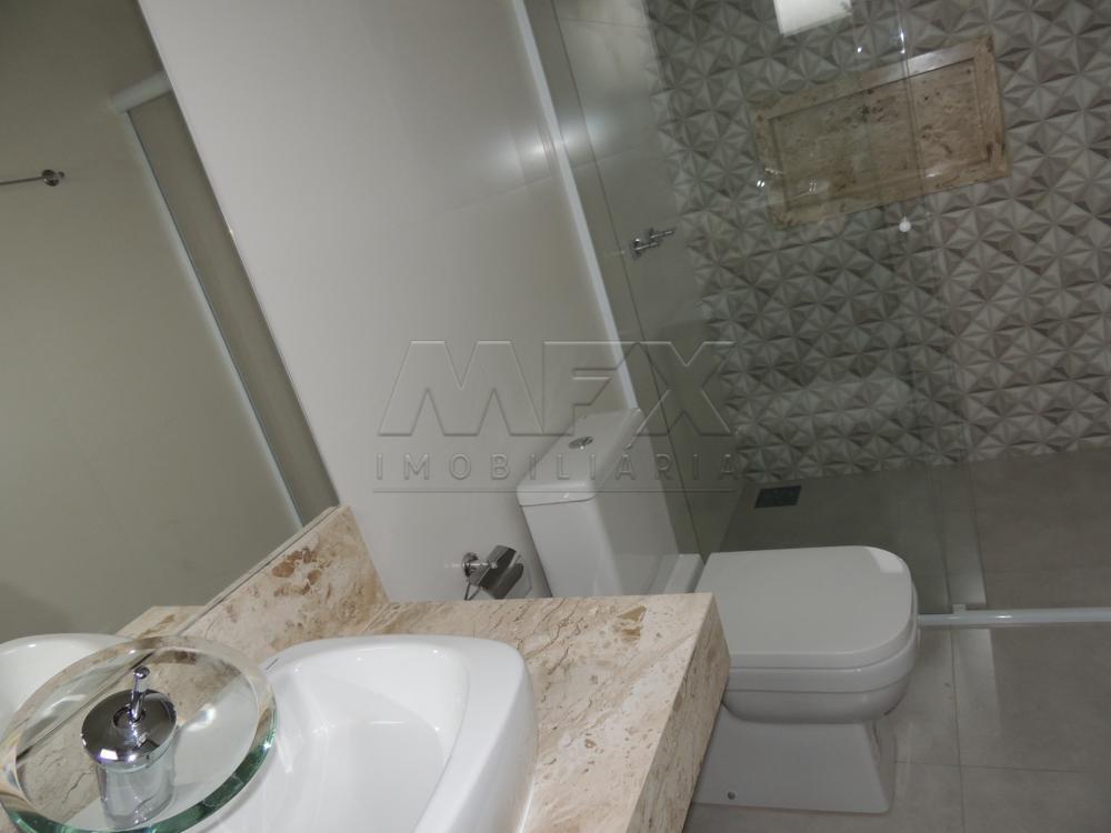 Comprar Casa / Condomínio em Bauru apenas R$ 780.000,00 - Foto 16