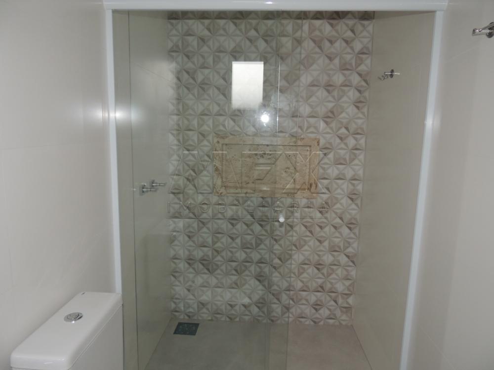 Comprar Casa / Condomínio em Bauru apenas R$ 780.000,00 - Foto 17