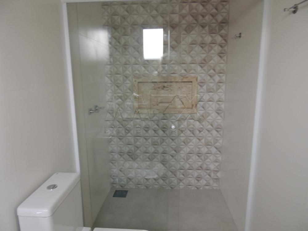 Comprar Casa / Condomínio em Bauru apenas R$ 780.000,00 - Foto 18