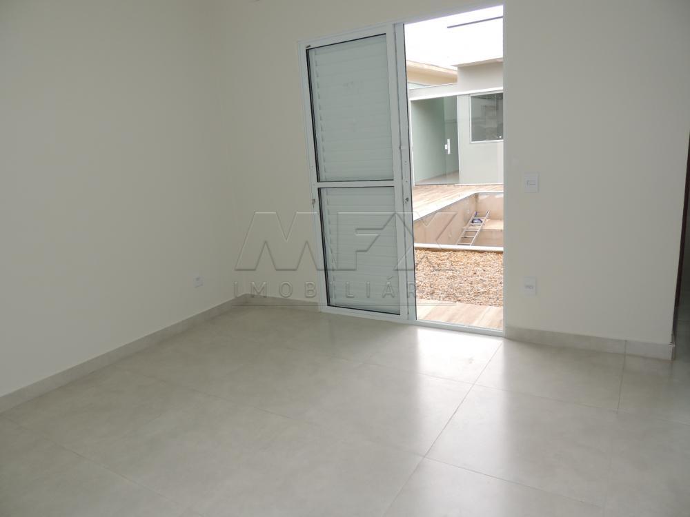 Comprar Casa / Condomínio em Bauru apenas R$ 780.000,00 - Foto 19