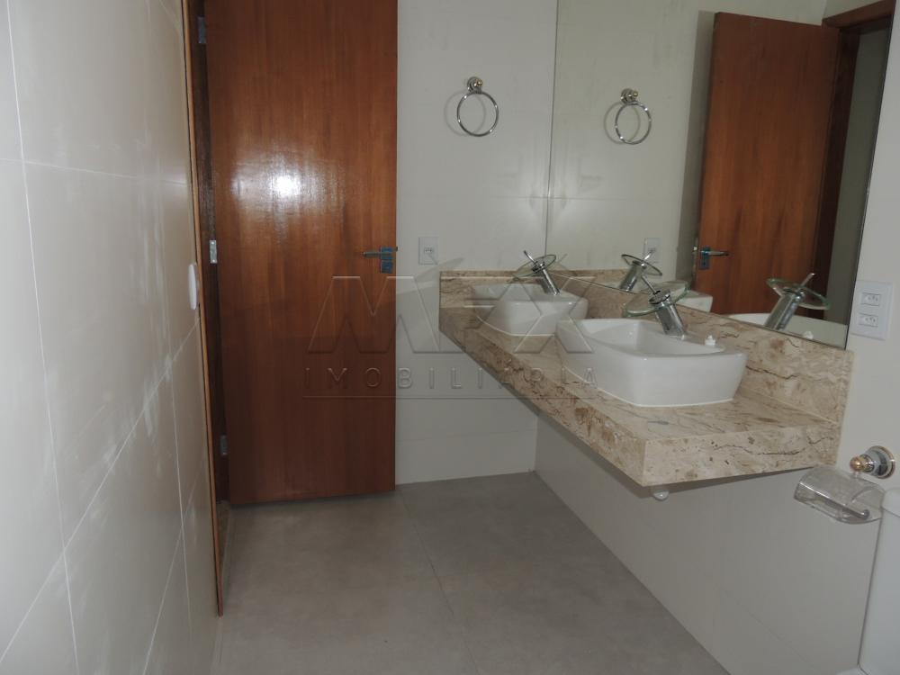 Comprar Casa / Condomínio em Bauru apenas R$ 780.000,00 - Foto 21