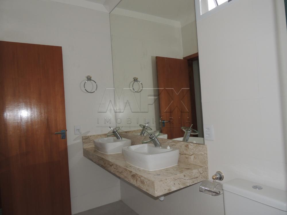 Comprar Casa / Condomínio em Bauru apenas R$ 780.000,00 - Foto 22
