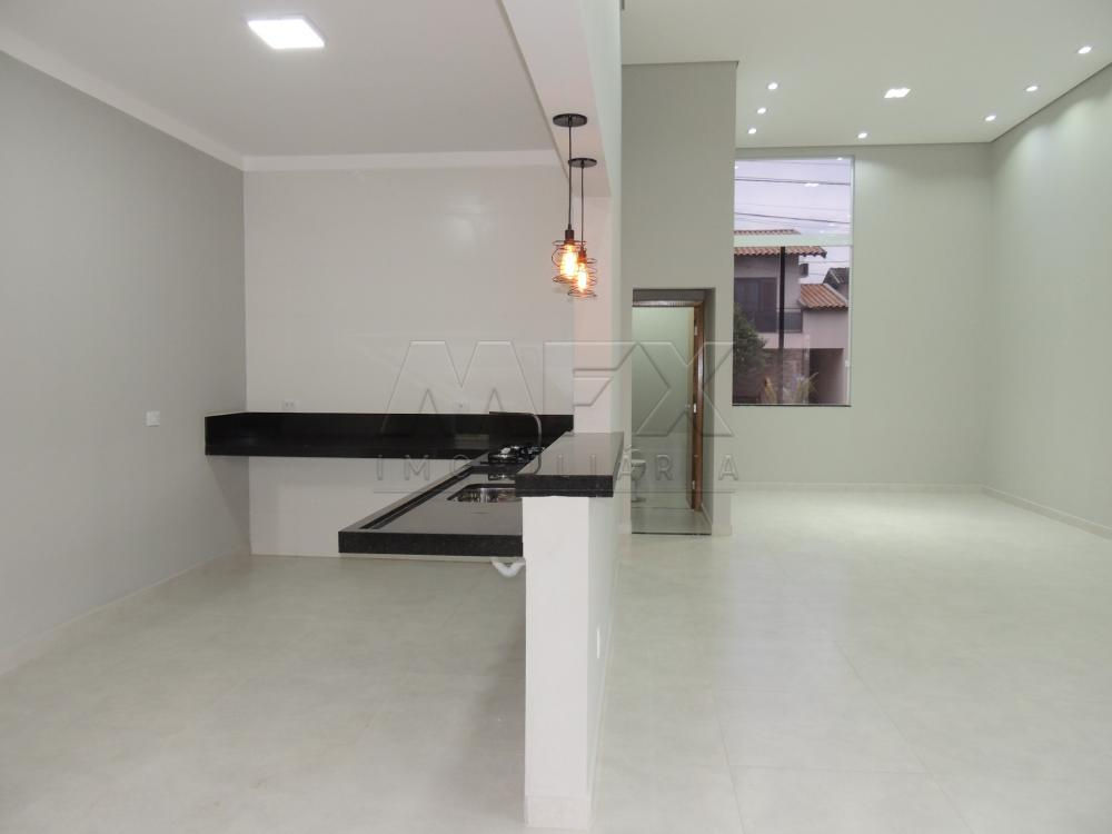 Comprar Casa / Condomínio em Bauru apenas R$ 780.000,00 - Foto 25