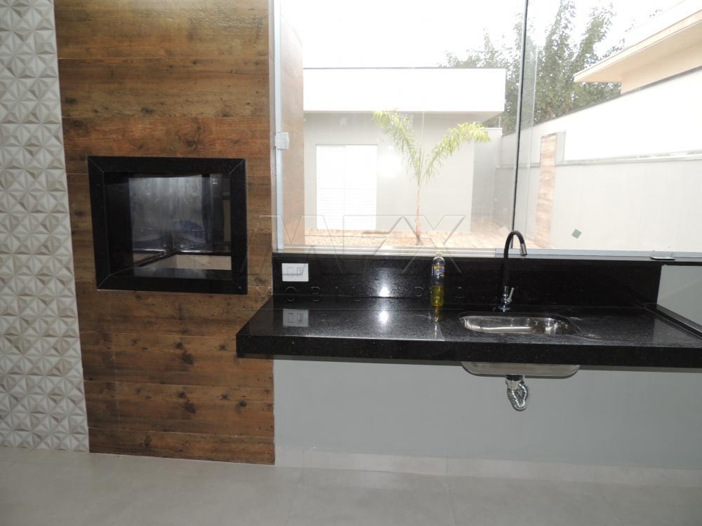 Comprar Casa / Condomínio em Bauru apenas R$ 780.000,00 - Foto 26