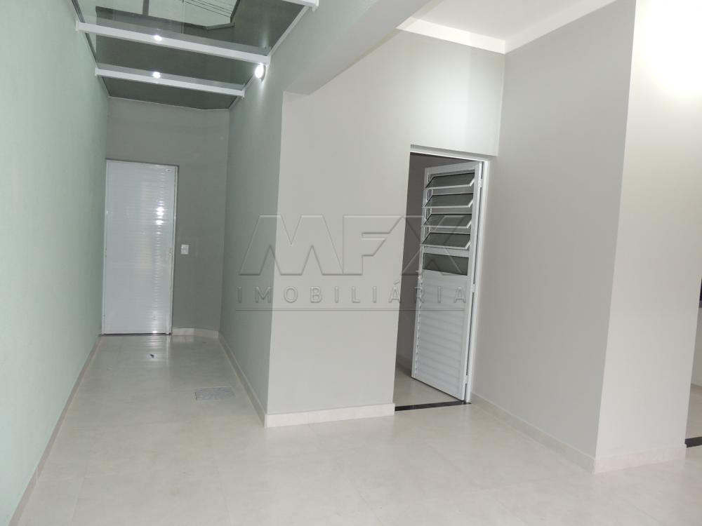 Comprar Casa / Condomínio em Bauru apenas R$ 780.000,00 - Foto 27