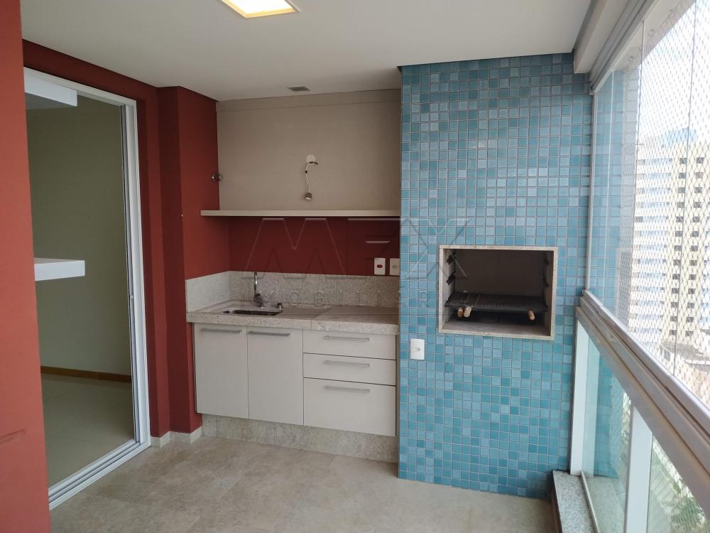 Bauru Apartamento Locacao R$ 3.200,00 Condominio R$850,00 3 Dormitorios 3 Suites Area construida 115.00m2